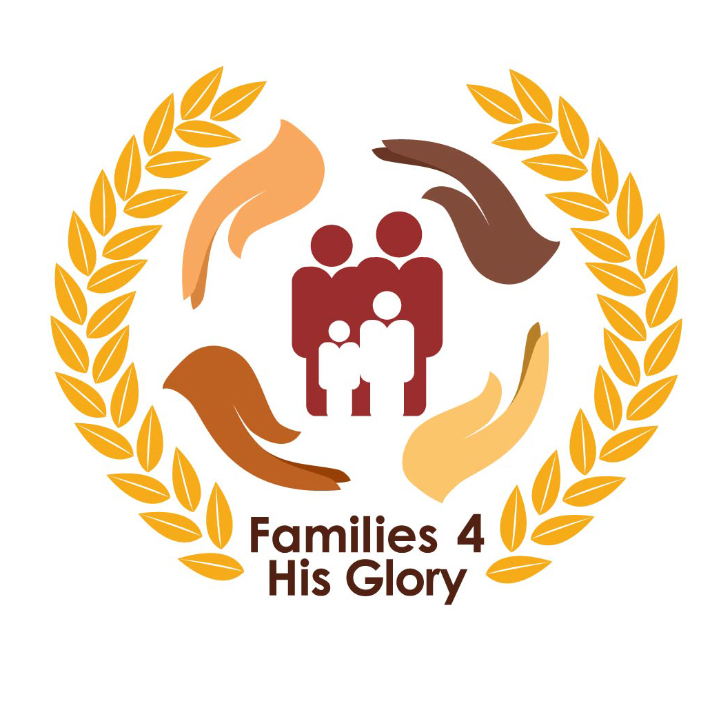 Families 4 His Glory, Inc.