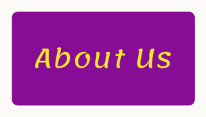 Purple rectangle with yellow letters. Links to 360 Citizens about page.
