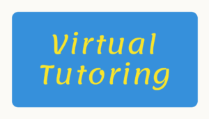 Virtual Tutoring link